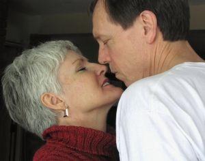 Senior dating udgør en voksende del af dating markedet